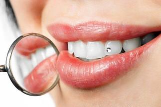 Эстетическая<br /> стоматология